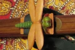 Dragonfly Cedar A (1)